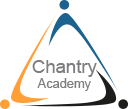 Chantry Academy
